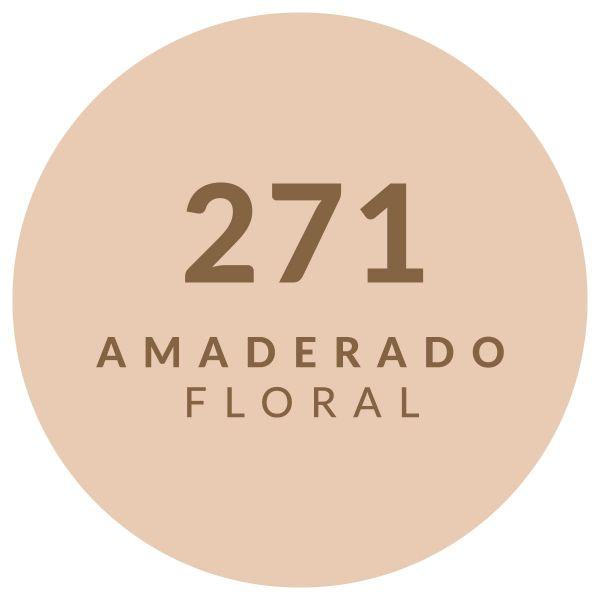 Amaderado Floral 271