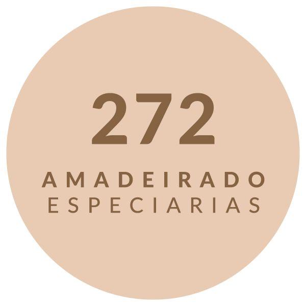 Amadeirado com Especiarias 272