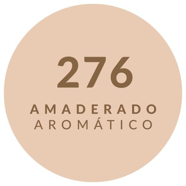 Amaderado Aromático 276