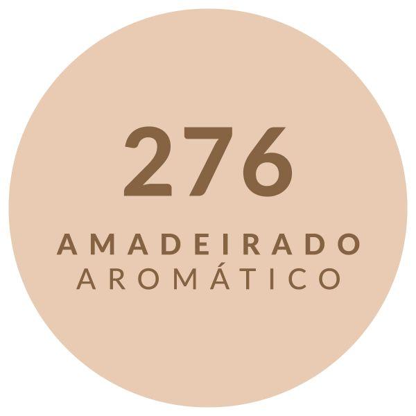 Amadeirado Aromático 276
