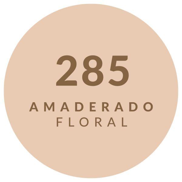 Amaderado Floral 285