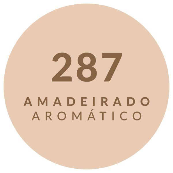 Amadeirado Aromático 287