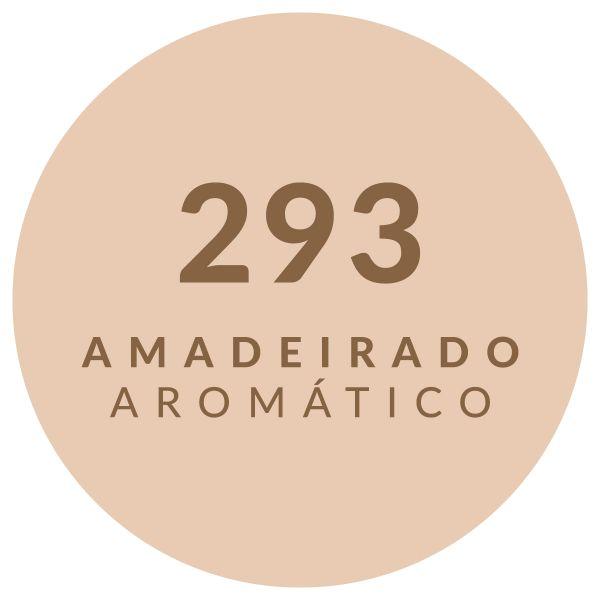 Amadeirado Aromático 293