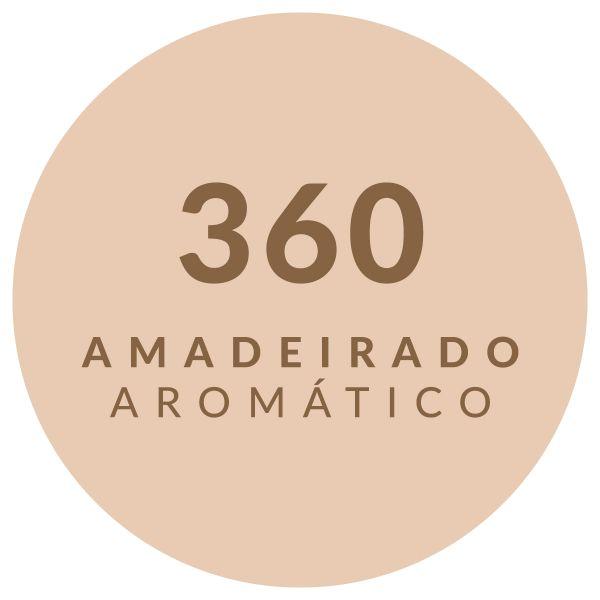 Amadeirado Aromático 36