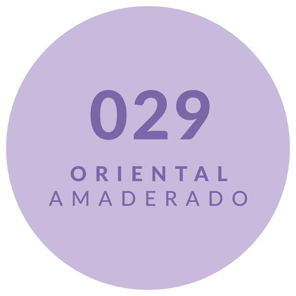 Oriental Ambarado 029