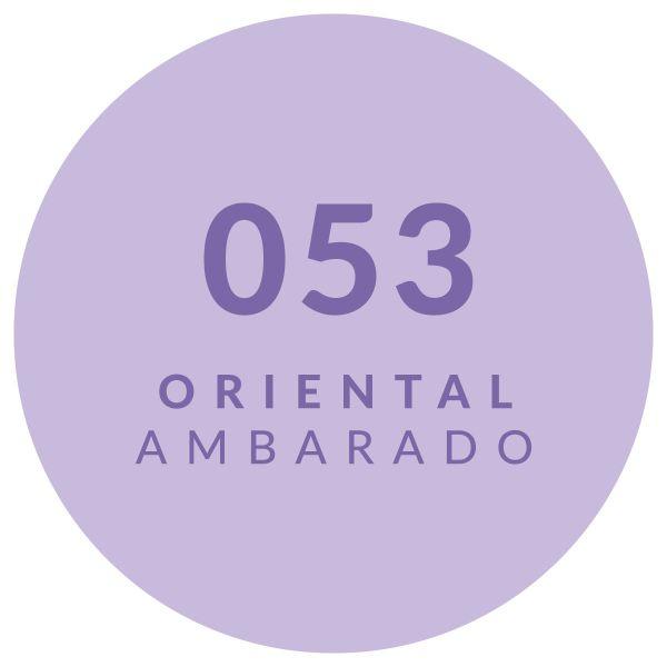 Oriental Ambarado 053
