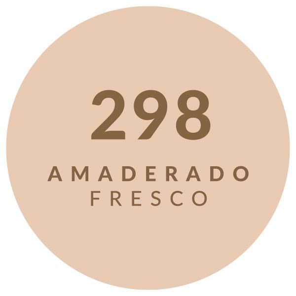Amaderado Fresco 298