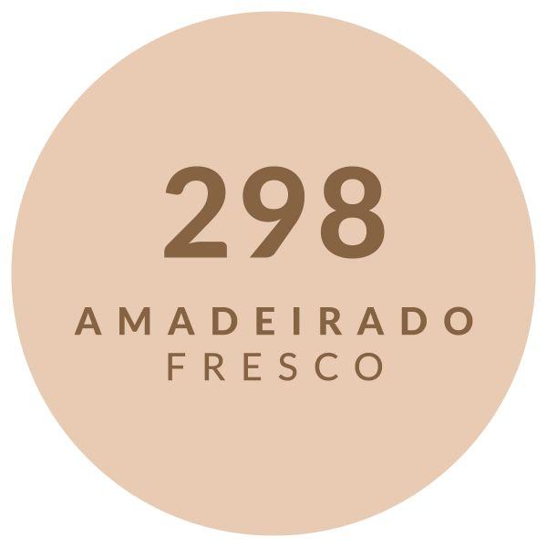 Amadeirado Fresco 298