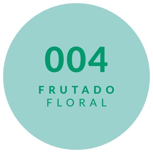 Frutado Floral 4