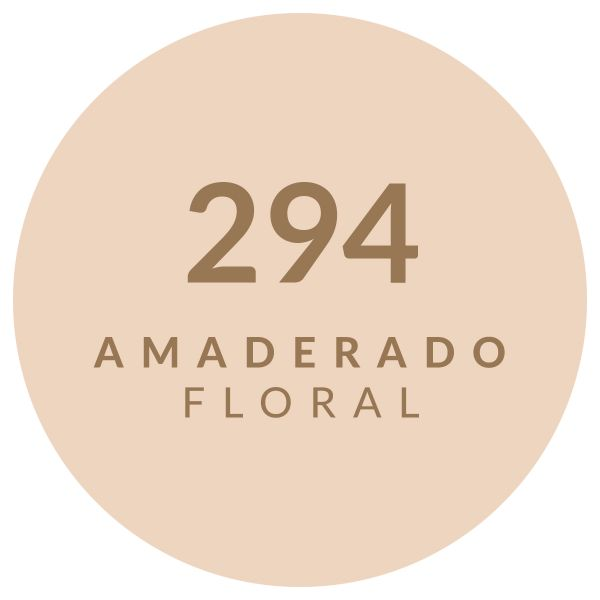 Perfume Amaderado Floral 294