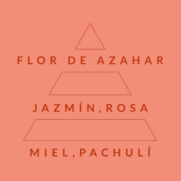 Floral Floral 057