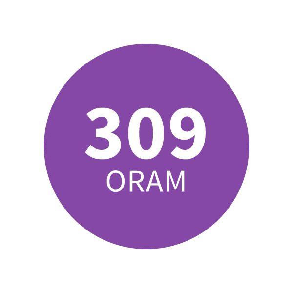 Oriental Amaderado 309