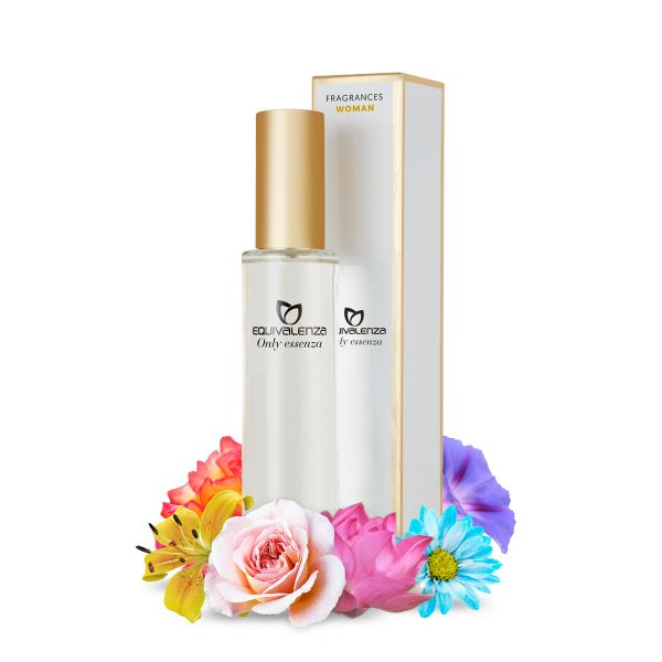 Floral Musk 016