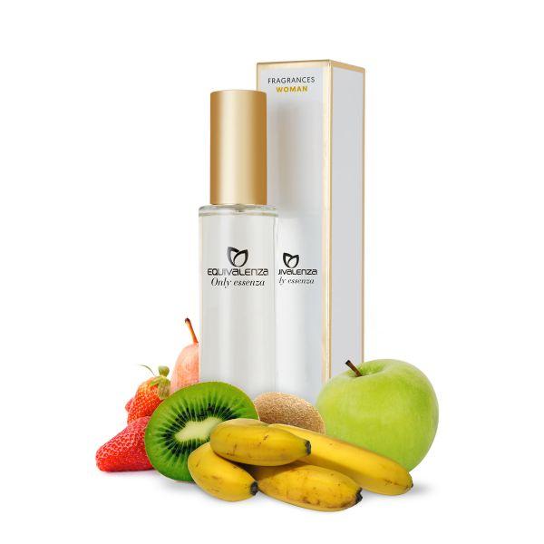 Fruity Tropical Sweet 128