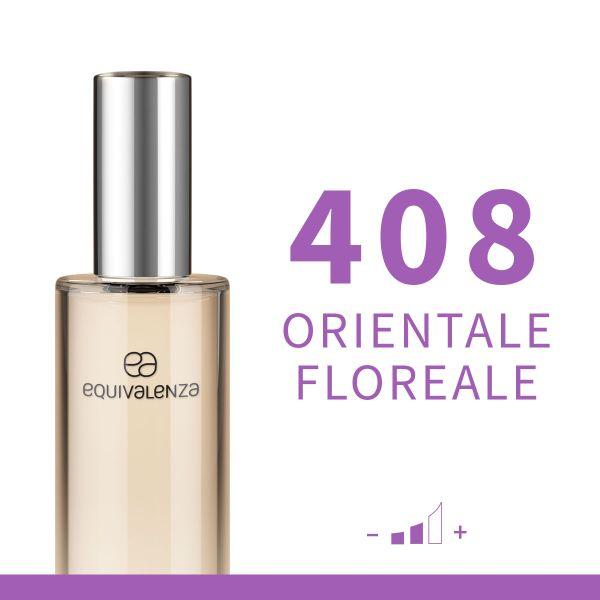 Orientale Floreale 408