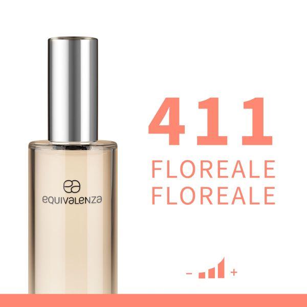 Florale Florale 411