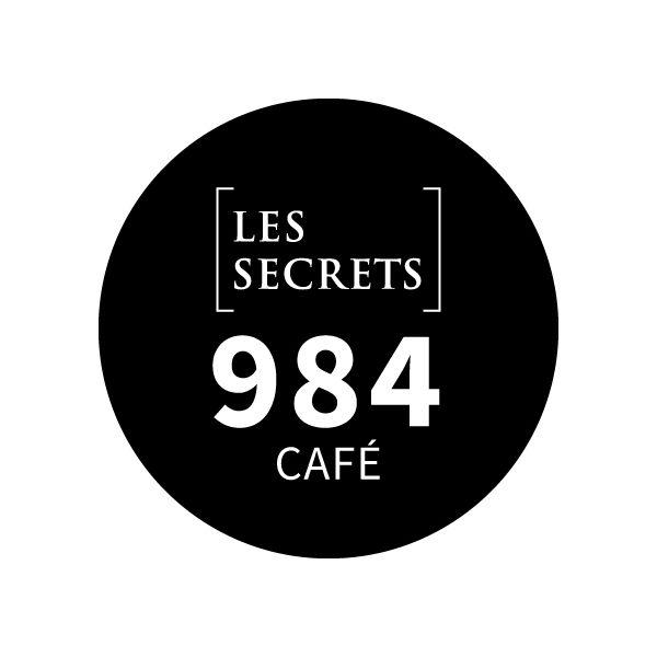 Café 984