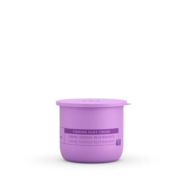 Silky Firming Cream refill