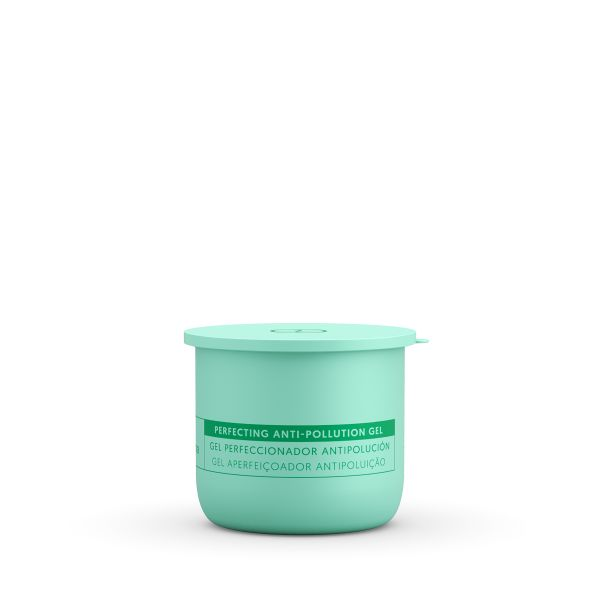Anti-Pollution Perfecting Gel refill