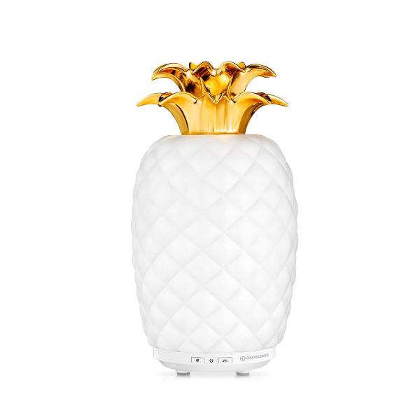 Diffuseur Mix&Deco Pineapple