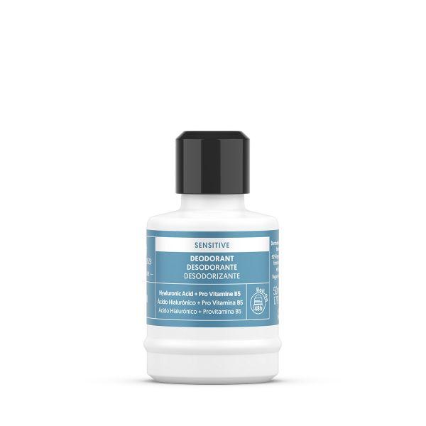 Recharge déodorant Sensitive