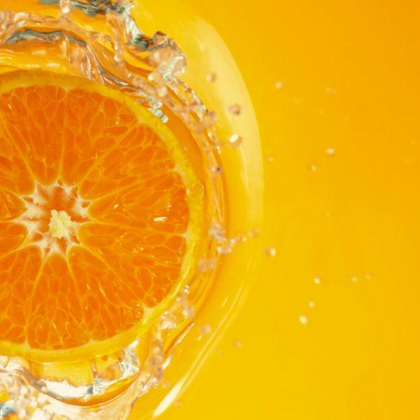 Light Rejuvenating Cream refill