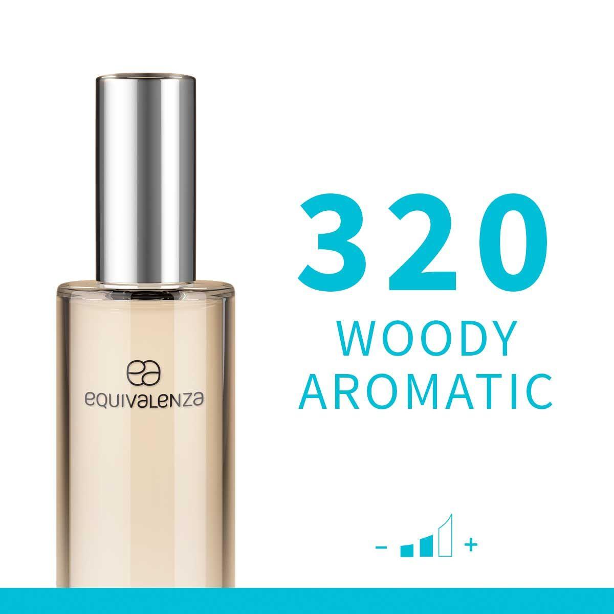 Perfume 320