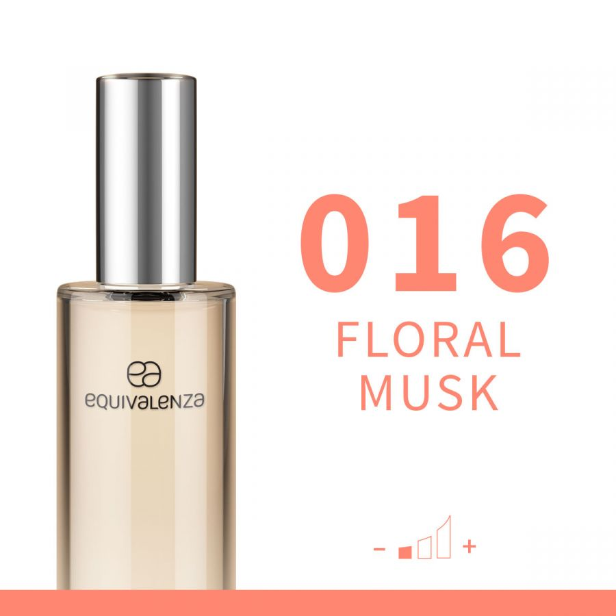 chloe perfume equivalenza
