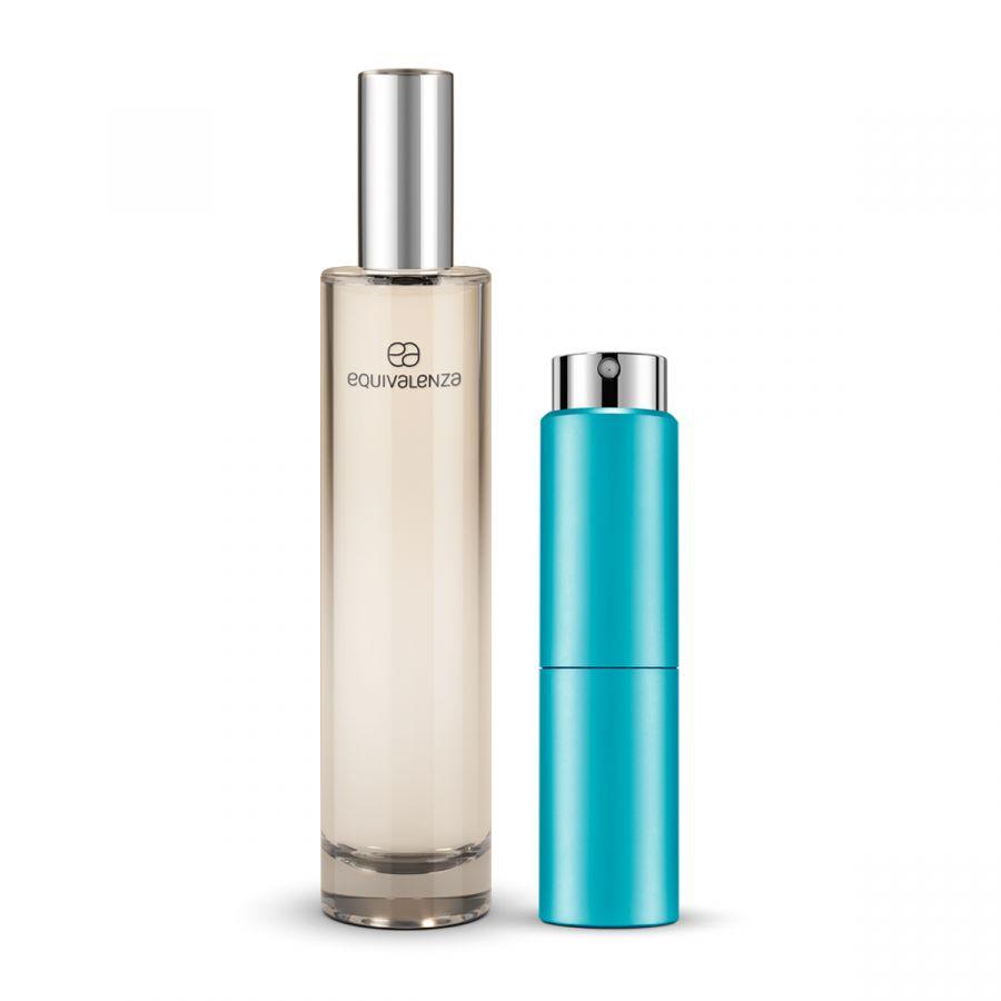 064 equivalenza e simile al profumo